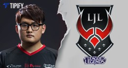 Dara Retires From LoL After Distressing Experience in Japan