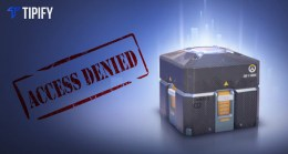 Dutch Loot Box Law Bans CSGO and Dota 2 Trading
