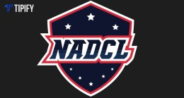 PPD Announces North America Dota Challengers League (NADCL)