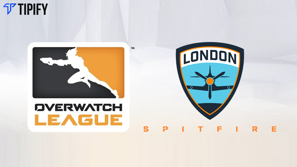 London Spitfire's Journey To The First-Ever OWL Grand Finals - Tipify