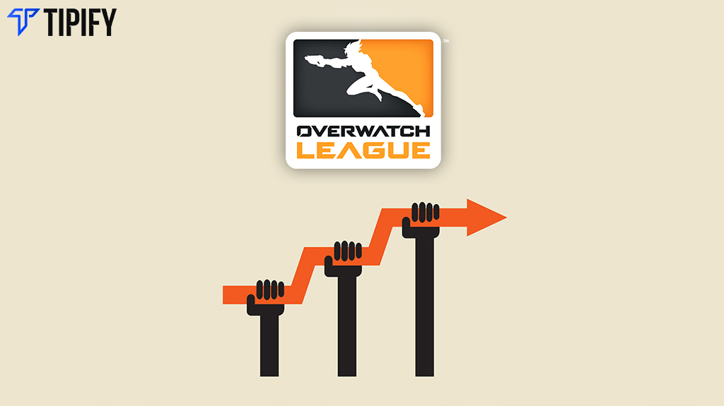 5 Things To Improve for The Overwatch League Season 2 - Tipify