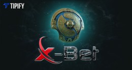 X-Bet.co Lights Up The International 2018 With Exclusive Promotions