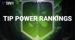 Power Rankings For TI8's Heavy Favorites