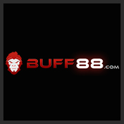 tipify-gg_online-betting-sites-reivew_buff88