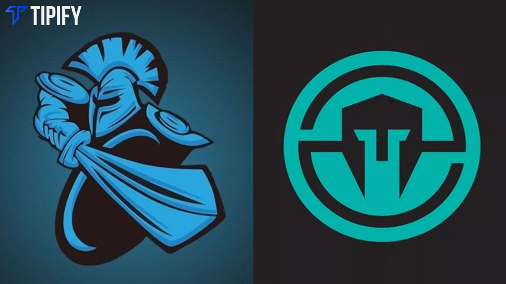 Newbee, Immortals Overhaul Entire Roster For DPC 2018-19 - Tipify