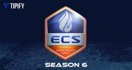ECS Season 6: Teams, Format, Schedule
