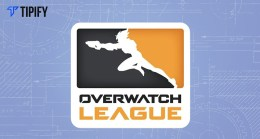 Overwatch League As The Blueprint Of Esports