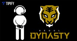 Seoul Dynasty Signs New Players and Coach