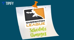 Overwatch League 2019: 5 Crucial Changes