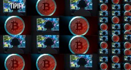 From Gaming To Business: Industries With Cryptocurrencies