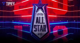 League of Legends All-Star 2018: A Complete Overview
