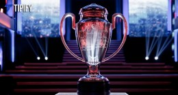 IEM Katowice New Legends Stage Tournament Guide
