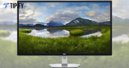 SALE Spotlight: Dell S3219D S-Series Monitor Review