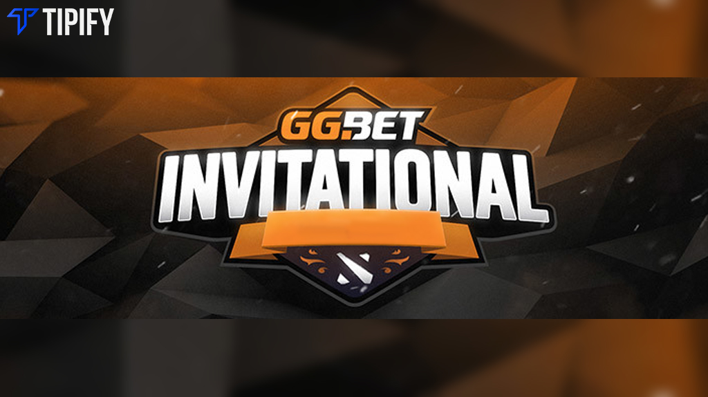 GG.Bet Announces Invitational Event For CIS, Europe Teams - Tipify