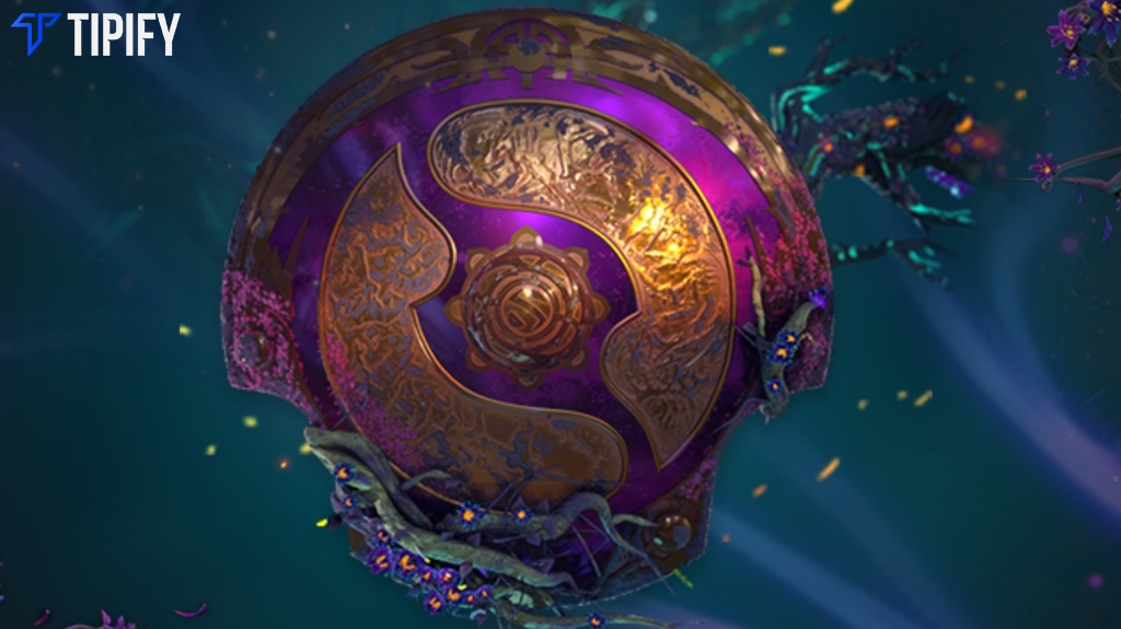 The International 9: What We Know So Far - Tipify
