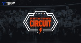 Riot Games & FACEIT Announces First LCS Scouting Grounds Circuit