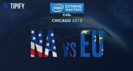 IEM Chicago 2019: Team-By-Team Preview