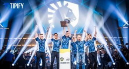 Team Liquid Wins ESL One Cologne 2019, Intel Grand Slam S2