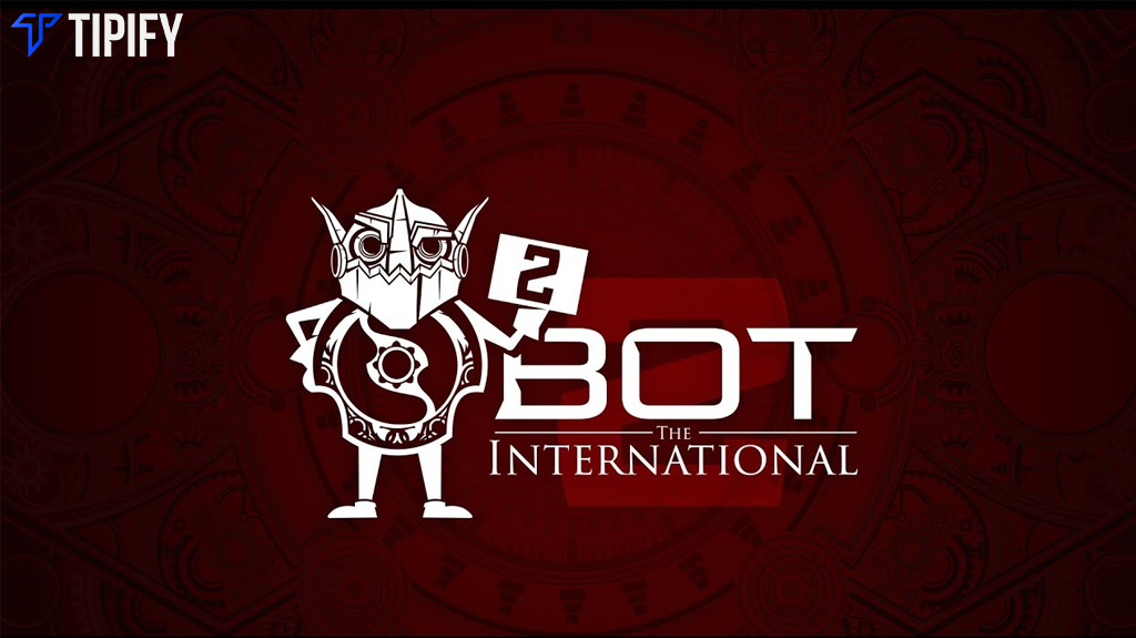 Beyond The Summit's BOT TI Is Back For Another Year- Tipify