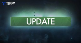 Valve Unveils Experimental Changes For Dota 2 Matchmaking
