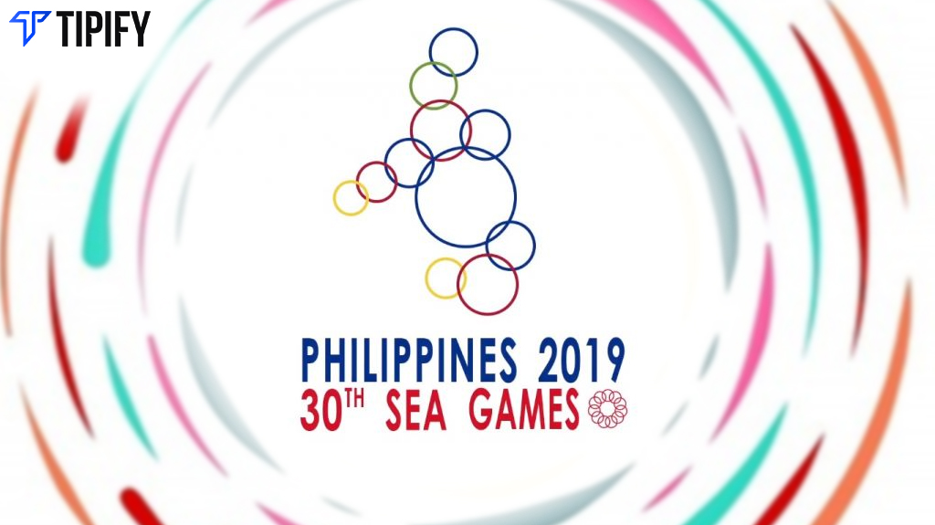 Dota 2 To Debut As A Medal Event In 2019 SEA Games - Tipify