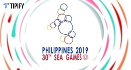 Dota 2 To Debut As A Medal Event In 2019 SEA Games
