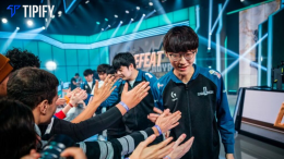 League of Legends Worlds Play-In Stage, Day 2 Recap
