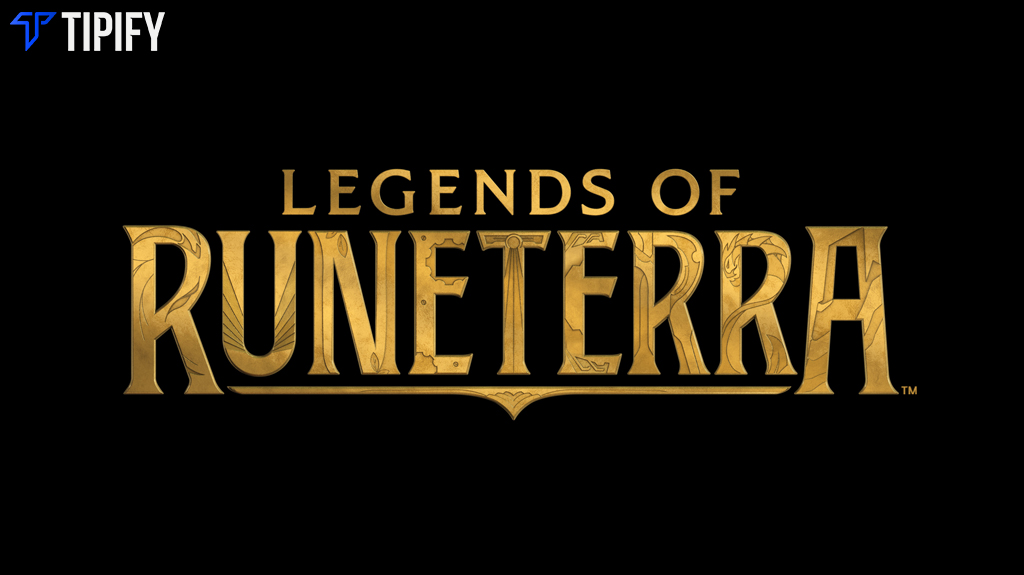 Legends of Runeterra Card Game Goes Live On January 24 - Tipify