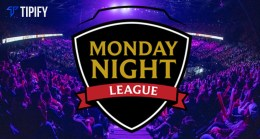 Riot Games Introduces Monday Night Broadcasts To LCS