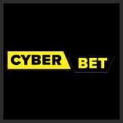 MyCyber.Bet - Tipify