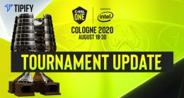 ESL One Cologne 2020: Teams, Format, And Schedule