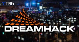 DreamHack Fall Kicks Off In October As An EU RMR Event