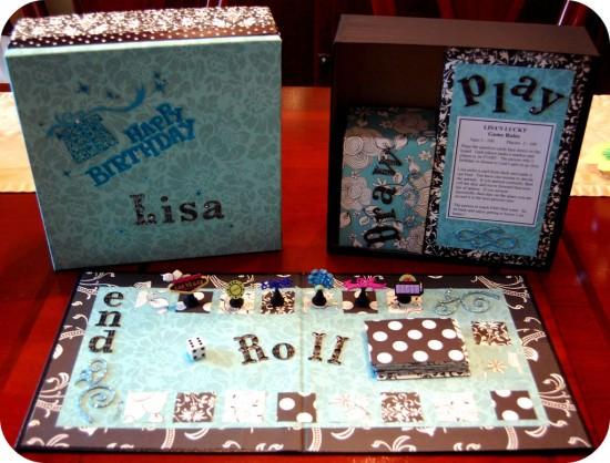 free  printable birthday game