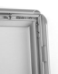 IDEAL-SMART-LED-BOX-04
