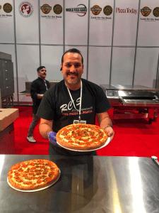 rcpizza1