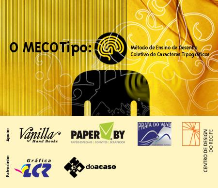 o_mecotipo2.jpg