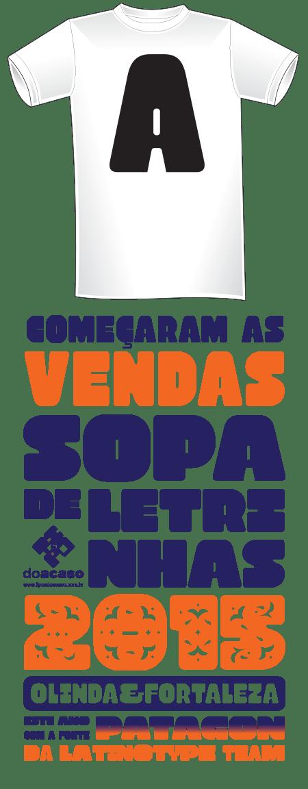 Sopa_2015_segundo_post