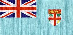 Tipping In Fiji