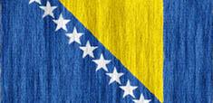 Tipping In Bosnia