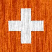 Tipping In Switzerland
