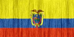Tipping In Ecuador