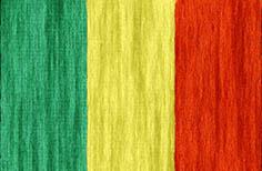 Tipping In Mali