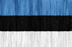 Tipping In Estonia