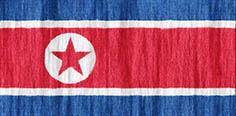 Tipping In North Korea