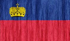 Tipping In Liechtenstein