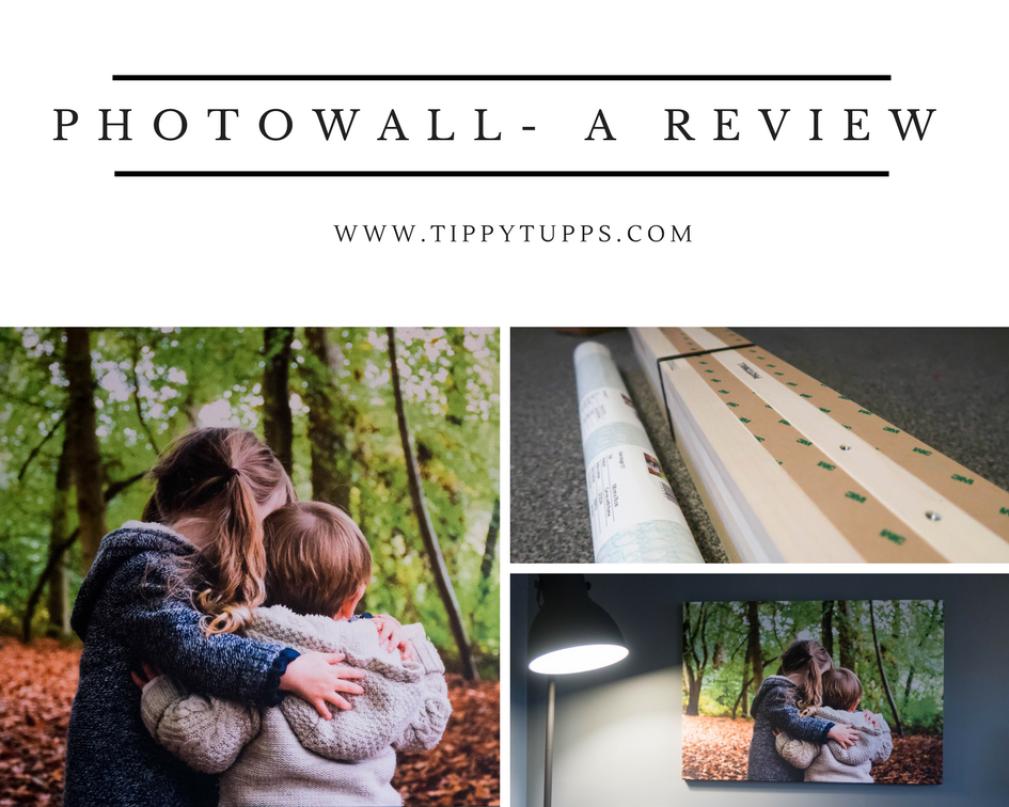 photowall review - pinable image