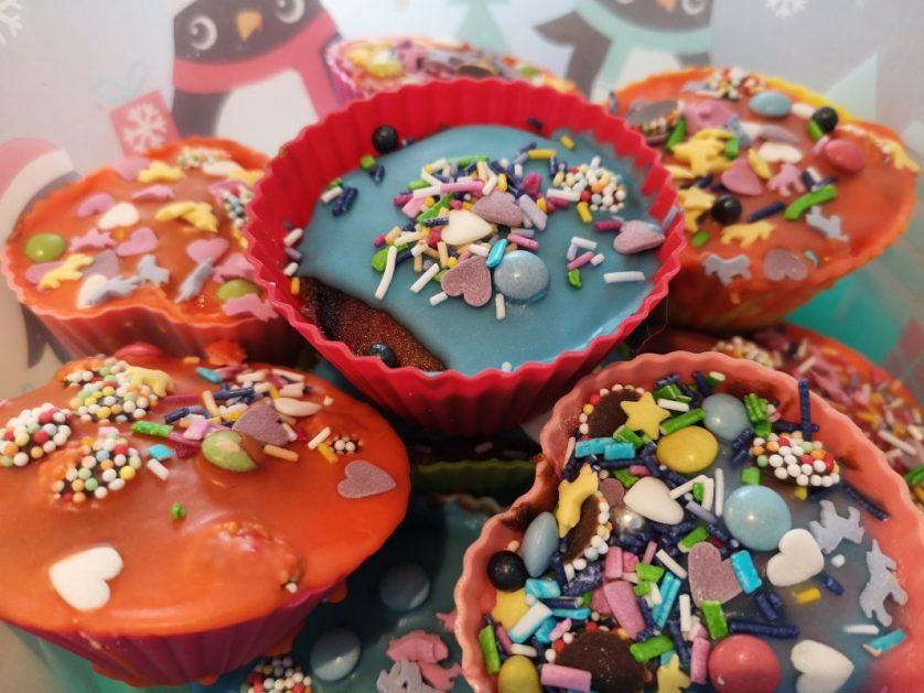 Indoor fun for kids: 11 indoor activities for pre-schoolers