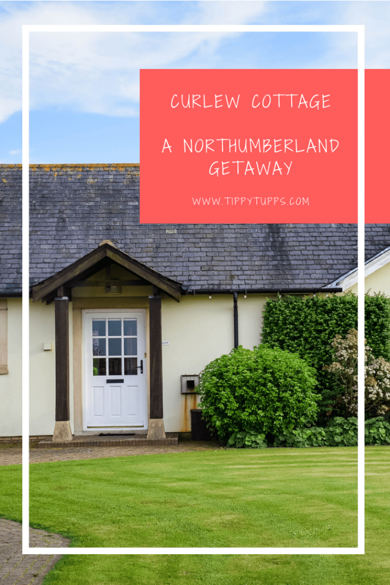 A Northumberland family summer getaway. Incredibly clean and comfortable, Curlew Cottage is filled with plenty of home comforts.