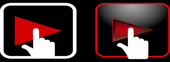 How Much Does Youtube Pay You For 1 Million Views Here Are The Answers Tips2secure