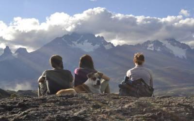 Come esplorare il CERRO CASTILLO, il nuovo Torres del Paine